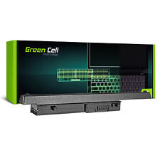 U150P U164P Battery Dell Studio 17 1745 1747 1749 | 6600mAh GC Cells