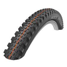 """Bike Tyre Schwalbe Rock Razor AX SG SS 29x2.35"""""""