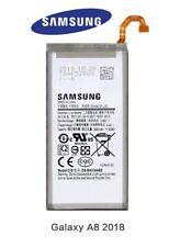 Batterie Samsung Galaxy A 8 ( 2018 ) - A 530 F