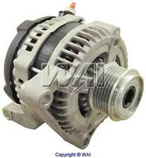 DODGE CARAVAN3.3L,3.8L 01-06,CHRYSLER VOYAGER 3.3L 01-03 ALTERNATOR(13870)160AMP