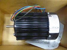 Industrial Electric Gearmotors | eBay on