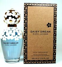 Daisy Dream Tster Box/Unbox By Marc Jacobs 3.3/3.4. Edt Spray For Women