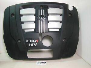 Copertura Motore Carter Kia Sorento 2.5 125Kw 4x4 D4CB 2007