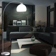 LED 10 W Floor Lamp Living Room Height 196 Cm Adjustable Standing EEK a