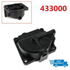 New Carburetor Float Bowl Chamber For OMC Johnson Evinrude 433000 0433000