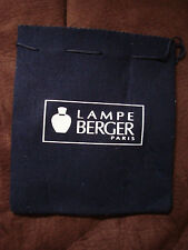 PETIT SAC LAMPE BERGER PARIS
