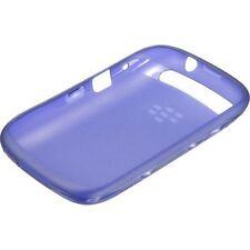 BlackBerry Soft Shell Case for Curve 9220/9310/9320 - Vivid Violet