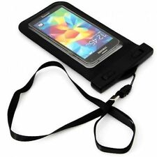 Universal Waterproof Mobile Phone Cases, Covers and Skins
