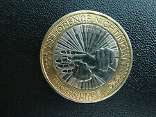 £2 - Rare Two Pound Coin - £2 - FLORENCE NIGHTINGALE - 2010