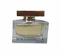 Dolce  Gabbana The One 75ml Eau de Parfum