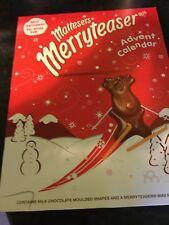 MARS cioccolato Maltesers Calendario dell'Avvento, spediremo in tutto il mondo, CIOCCOLATO INGLESE