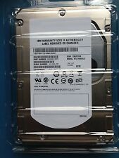 NEW IBM Seagate ST3146855LC 9Z2006-039 41Y8411 Hard Drive