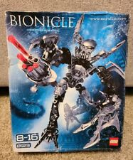 Lego Bionicle Warriors Hydraxon (8923)
