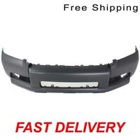 Front Bumper Reinforcement W//O Tow Hook Hole Fits Compass Patriot CH1006216