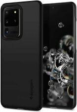 """GOOPHONE S20 ULTRA 3GB RAM 16GB ROM ESPANDIBILE DUAL SIM 64GB DISPLAY 6,9"""""""