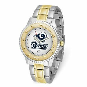 Gametime Los Angeles Rams Competitor Watch
