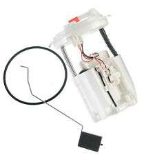 Fuel Pump W/ Sending Unit for Jeep Patriot Compass 2007 2008 2009-2016 Caliber