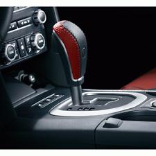 2008 2009 Pontiac G8 Shift Knob Handle Automatic Red Hot- GM Brand NOS 92206988