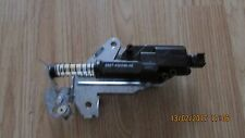 Ford Fiesta & Fusion boot tailgate locking actuator motor