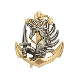 insigne de béret TAP PARA Troupes de Marine TDM RPIMA 1°RPIMA 3°RPIMA 8°RPIMA