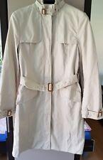 Trenchcoat /Jacke / Mantel Gr. 38 / M von Esprit *wie neu *