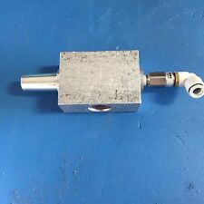 Nordson Powder Transfer Pump