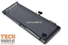 "15"" MacBook Pro A1286 - GENUINE A1382 APPLE BATTERY - 661-5844 / 2011 2012 ""B"