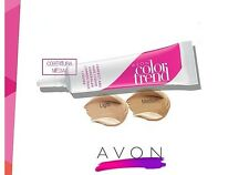 AVON Liquid Concealer Perfect and Hide 15ml