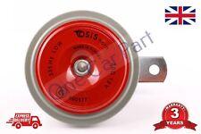Universal High Tone Horn 12V 12 Volt 20D 56 X 91 mm 335 Hz DISC TYPE
