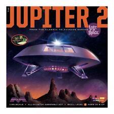 Lost in Space Jupiter 2 Model Kit-New in Box