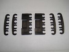 1962-1977 Spark Plug Wire Separators V8 Ford Mustag,Galaxie,Truck,Ranchero,