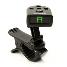 Planet Waves NS Micro Universal Headstock - Tuner - PW-CT-13