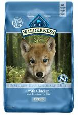 Wild Puppy Chicken 24lb