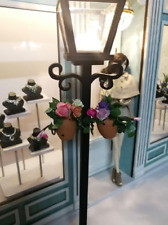 FR fashion royalty 1:6 Scale Dolls furniture fitting Street lamp (only for lamp)