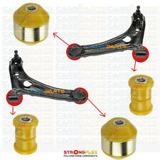 Toyota MR2 silent bloc bras de suspension avant SPORT 48068-19176 48069-19156