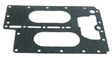 EVINRUDE JOHNSON V4 85HP 115HP 135HP 140HP EXHAUST GASKET 0318156 318156