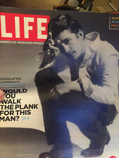 LIFE Magazine Weekend of MAY 26TH, 2006--NEW