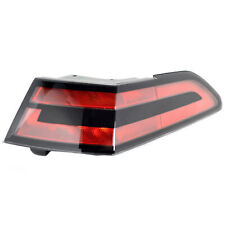 22780012 Tail Light Tail Lamp RH Right OEM GM 2011 Chevy Volt