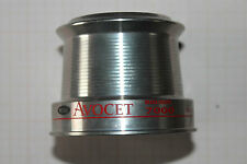 BOBINE ALU COMPLET MOULINET MITCHELL AVOCET BIG SURF 7000 REEL PART SPOOL BOBINA