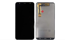 OEM Samsung Galaxy J6+ J4+ Plus LCD Touch Screen Replacement Digitizer Black