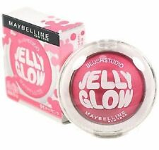 Maybelline New York Pink Face Make-Up