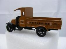 Corgi Classics C823 -  1926 Renault Truck Jules Goulard  (C5617)