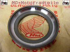Honda CB 750 Four K0 - K6 Lagerschale unten Steuerkopf Race, steering bottom