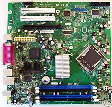 Intel D945PAWLK   Version: C99569-402 Or Later