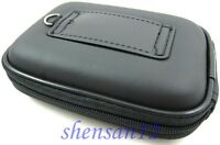Camera Case bag for Nikon CoolPix S6300 S3300 S4300 S4100 L26 S6100 S3100 S6200
