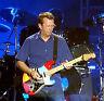 Eric Clapton Guitar Backing Tracks 23 quality Jam Trax on 2 CD's