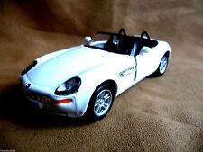 Welly Fahrzeugmarke BMW Auto-& Verkehrsmodelle mit Pkw-Fahrzeugtyp