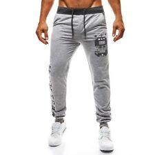 Vêtements de sport shorts pour homme taille 2XL