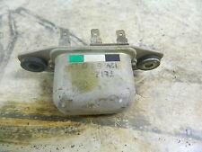 76 Honda CB750 CB 750 Four SOHC Voltage Regulator Rectifier
