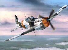 Azur 1/72 Morane Saulnier MS-410C-1 Fighter Model Kit A075